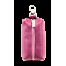 Футляр для ключей друид С-КМ-1 розовый Флауэрс
