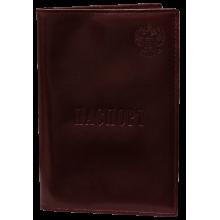 Обложка для паспорта с отделением для карт МП-1 Mackintosh Studio